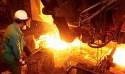 قیمتگذاری دستوری فولاد منتفی شد
