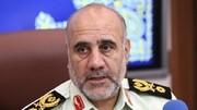 جزییات بازداشت کیوان امام وردی از زبان سردار رحیمی/ عدد ۳۰۰ تجاوز را تائید نمیکنم