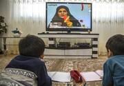 زمان پخش برنامه های درسی دانشآموزان برای پنجشنبه اول آبان