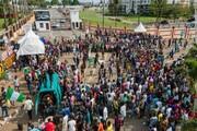 بیماری ناشناخته جان ۵۷ نفر را در نیجریه گرفت