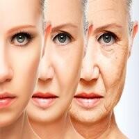چند راهکار خانگی برای زیبایی پوست