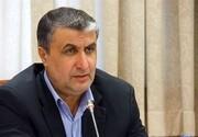 وزیر راه از کاهش قیمت مسکن خبر داد