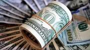 نرخ دلار و یورو در ۲ آبان ۹۹ / افزایش ۲۰۰ تومانی قیمت دلار