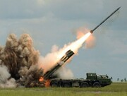 آذربایجان مدعی حملات موشکی ارمنستان به مناطق مسکونی شد