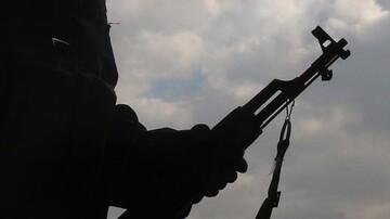کشته شدن ۶ نفر توسط داعش در عراق
