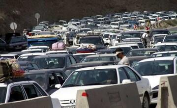 پیشبینی دو میلیون سفر در تعطیلات پیش رو/ سفر به مازندران و گیلان اوج می گیرد
