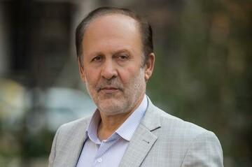 رفع محدودیتهای تسلیحاتی موجب ارتقای سطح منطقه ای و بینالمللی ایران شد