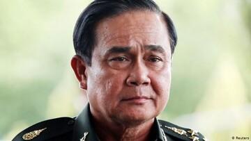 اعلام لغو وضعیت فوقالعاده در بانکوک