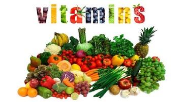 ویتامین هایی که احتمال ابتلا به کرونا را کاهش می دهند