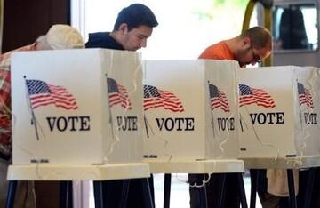 آمریکا؛ بزرگترین تهدید انتخابات ۲۰۲۰