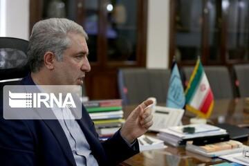 سفرهای گروهی ایران و روسیه روادید نمی خواهد