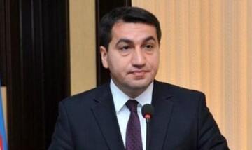 آذربایجان:مذاکرات حل مناقشه قره باغ در واشنگتن نتایج مثبتی نخواهد داشت