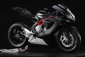 جدیدترین قیمت انواع موتور سیکلت دربازار