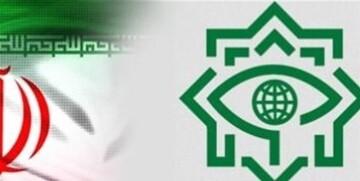 بازداشت ۴۳ دلال بازار ارز در اصفهان