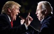 واکنش شخصیت های مطرح آمریکا به مناظره انتخاباتی ترامپ و بایدن