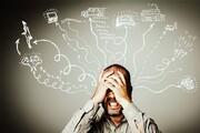 مهار استرس با چند روش ساده