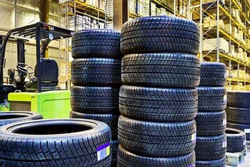 قیمت خودرو پراید در بازار امروز جمعه ۲ آبان ۹۹ / لاستیک پراید چقدر است؟ + جزئیات