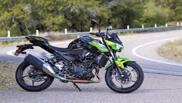 قیمت جدید مدل های مختلف موتورسیکلت در جمعه ۲ آبان ۹۹