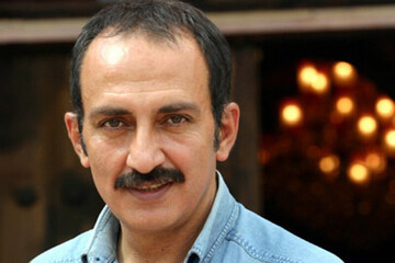 انتقاد شدید و بی سابقه به حذف عادل فردوسیپور در برنامه زنده تلویزیون + فیلم