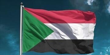 دونالد ترامپ شخصاً نام سودان را از لیست تروریستی حذف کرد
