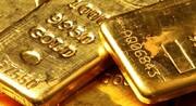 پیشبینی قیمت طلا بعد از انتخابات آمریکا