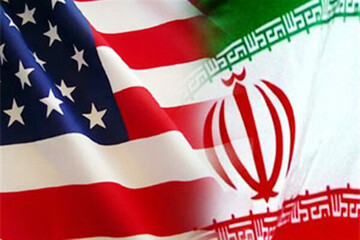 ادعای واهی یک مقام آمریکایی: از ایران ایمیل های تهدیدآمیز دریافت کردیم!