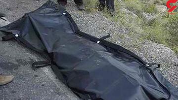 حادثه هولناک در مشهد/ فروشجسد مرد ۶۰ ساله به ضایعاتی!
