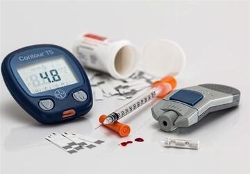 انسولین قلمی از امروز در داروخانه ها توزیع میشود