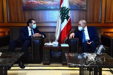سعد حریری لبنان را از بن بست خارج میکند؟