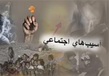 ماجرای کودک رها شده بی جان در حومه شهر اصفهان
