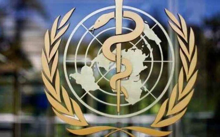 گزارش سازمان بهداشت جهانی درباره منشاء کرونا فردا منتشر میشود