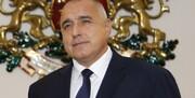 ابتلای نخستوزیر بلغارستان  به کرونا