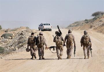 اعزام یگانهای زرهی سپاهپاسداران به مناطق مرزی جلفا و خداآفرین + فیلم
