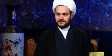دبیرکل جنبش نجباء فردا به تهران می آید