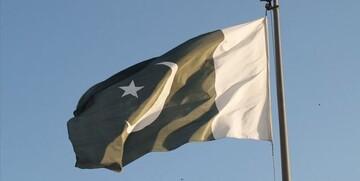 پاکستان: عادی سازی روابط کشورهای عربی با رژیم صهیونیستی توطئه آمریکا است