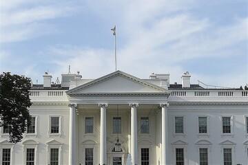 آمریکا: بیشتر از این نمی توان ایران را تحریم کرد!