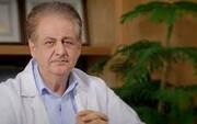 فوق تخصص بیماریهای عفونی: بیماران ریوی در منزل بمانند
