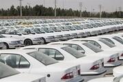 خودروسازان باز هم مجوز افزایش قیمت گرفتند!