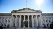 آمریکا سید محمود علوی وزیر اطلاعات ایران و ۴۹ نهاد جدید را تحریم کرد
