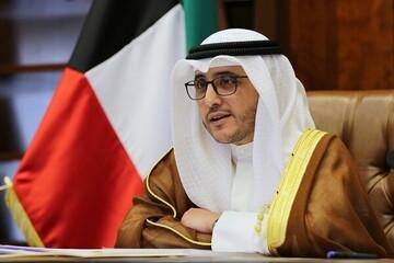 کویت خواستار توقف توهین به ادیان آسمانی شد