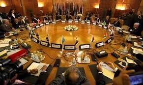 تمایل مصر برای پذیرش ریاست اتحادیه عرب