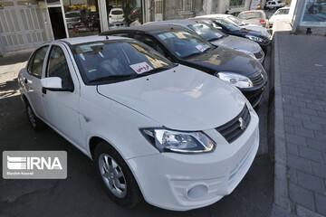تداوم ریزش قیمت در بازار خودرو/ احتمال بازگشت پراید به کمتر از ۱۰۰ میلیون تومان