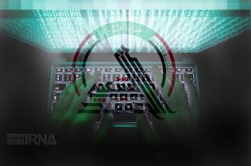 الحشد الشعبی بانک اطلاعات متهمان به تروریسم ایجاد کرد