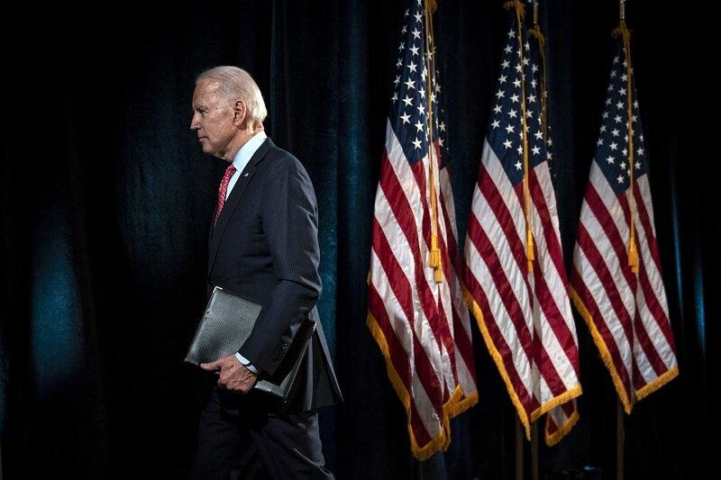 جو بایدن با خاورمیانه، ایران، اعراب و اسرائیل چه خواهد کرد؟