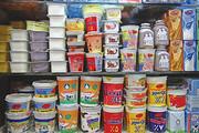 هشدار برای افزایش رسمی قیمت لبنیات/ شیرخام ۳۰ درصد گران شد
