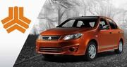 خودروهای سایپا گران شد + لیست جدید قیمت