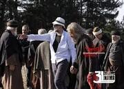 حسن فتحی سکوتش را شکست/ کارگردان شهرزاد عصبانی است