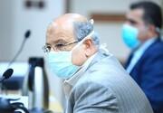 بحران کرونا در تهران سختتر خواهد شد