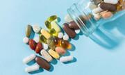 هشدار پزشکی قانونی درباره داروهای تقلبی موجود در بازار