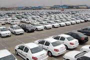 محصولات سایپا و ایران خودرو رسما گران شد + قیمت های جدید